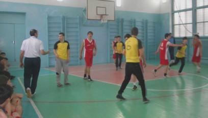 Картинки по запросу Первенство РД по баскетболу